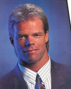 Lex Luger15