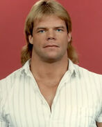 Lex Luger12
