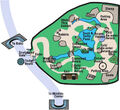 Childrens zoo map.jpg