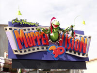 Xmasmuppetvision