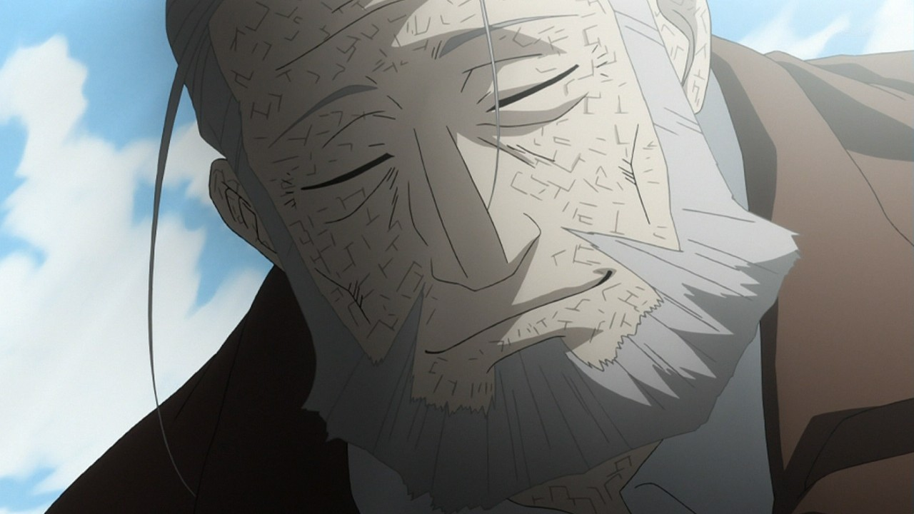 Najbolje anime/manga smrti Final_hohenheim