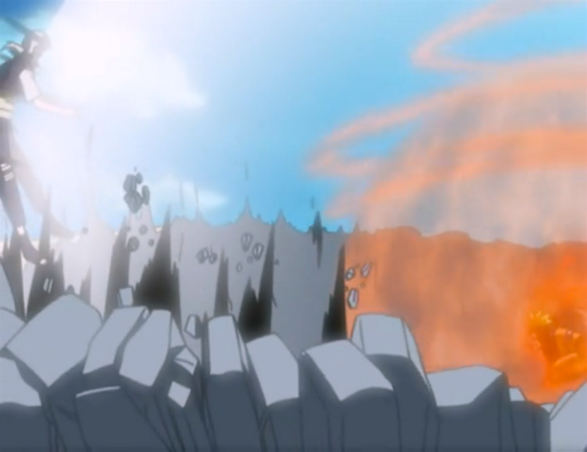 [Ficha Pronta] Uchiha Madara 830px-Nine-Tails_Sonic_Roar