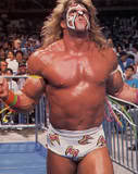 Ultimate Warrior33