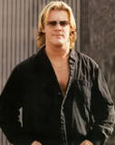 Chris Jericho5