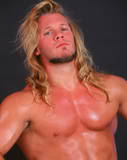 Chris Jericho8