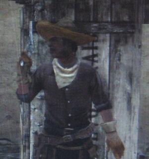 http://images2.wikia.nocookie.net/__cb20100628022219/reddeadredemption/images/thumb/e/e6/Rdr_leon_gunslinger.jpg/300px-Rdr_leon_gunslinger.jpg