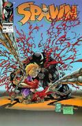 Spawn 29