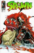 Spawn 39