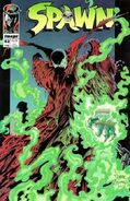 Spawn 42