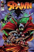 Spawn 48