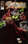 Spawn 54