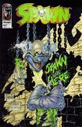 Spawn 60