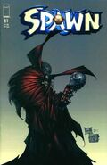 Spawn 81