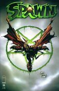Spawn 84