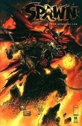 Spawn 86
