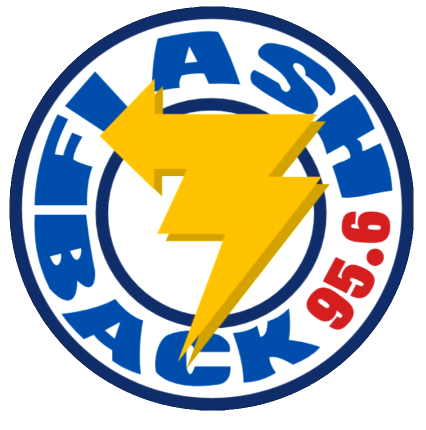 FlashbackFM-GTA3-logo