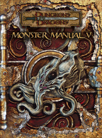 956817200 Monster Manual V