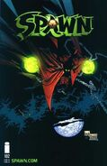 Spawn 102