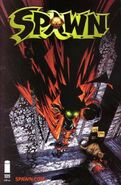 Spawn 109