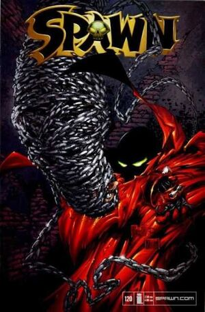 Spawn 120