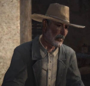 http://images2.wikia.nocookie.net/__cb20100628172460/reddeadredemption/images/thumb/3/36/Rdr_luisa%27s_father.jpg/300px-Rdr_luisa%27s_father.jpg