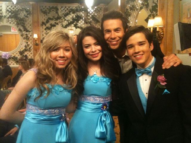 http://images2.wikia.nocookie.net/__cb20100629024820/icarly/pt-br/images/2/28/Uq4.jpg