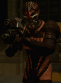Batarian Trooper ME2.png