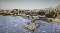 Rdr blackwater 1