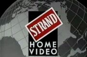 StrandHomeVideoLogo