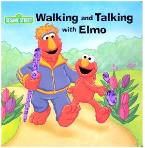Shimmer-walking-and-talking-with-elmo