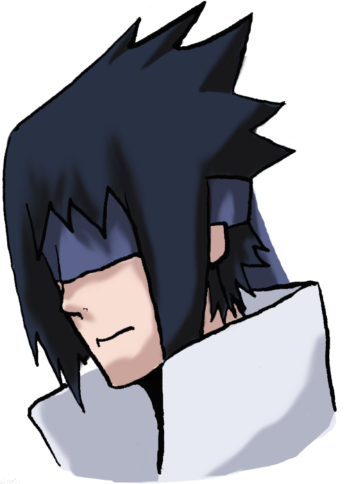 enough sasuke uchiha - photo #7