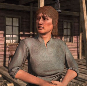 http://images2.wikia.nocookie.net/__cb20100630211330/reddeadredemption/images/thumb/b/bc/Rdr_grace_anderson.jpg/300px-Rdr_grace_anderson.jpg
