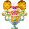 Dairy Devotee Trophy KHBBS