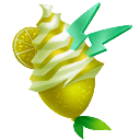 Spark Lemon KHBBS