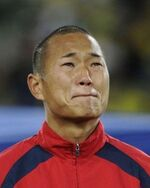 Jong-tae-se-crying-2010-south-africa-world-cup-vs-brazil-280x350