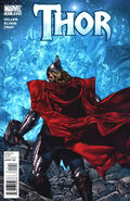 Thor Vol 1 611