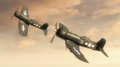 BF1943 CORSAIR.png