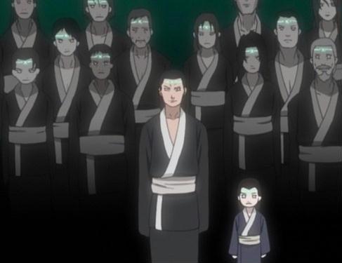 Sutā Hyūga W.I.P Hyuga_clan