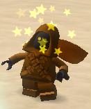 Dizzy Jawa