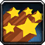 Achievement guildperk mrpopularity rank2.png