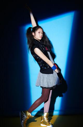 •~Yesung~• 320px-B_10