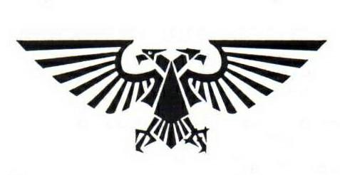 Imperial_eagle.jpg