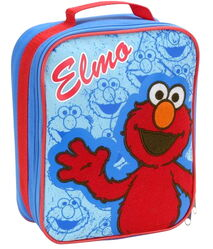 Accessory-innovations-elmo