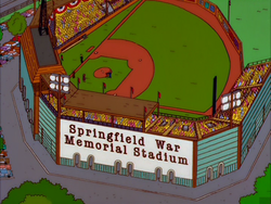 250px-Springfield_war_memorial_stadium.png