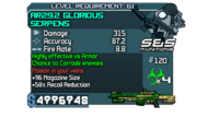 AR29.2 Glorious Serpens1