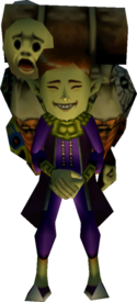 250px-Happy Mask Salesman (Majora's Mask)