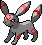 Umbreon RQ 2