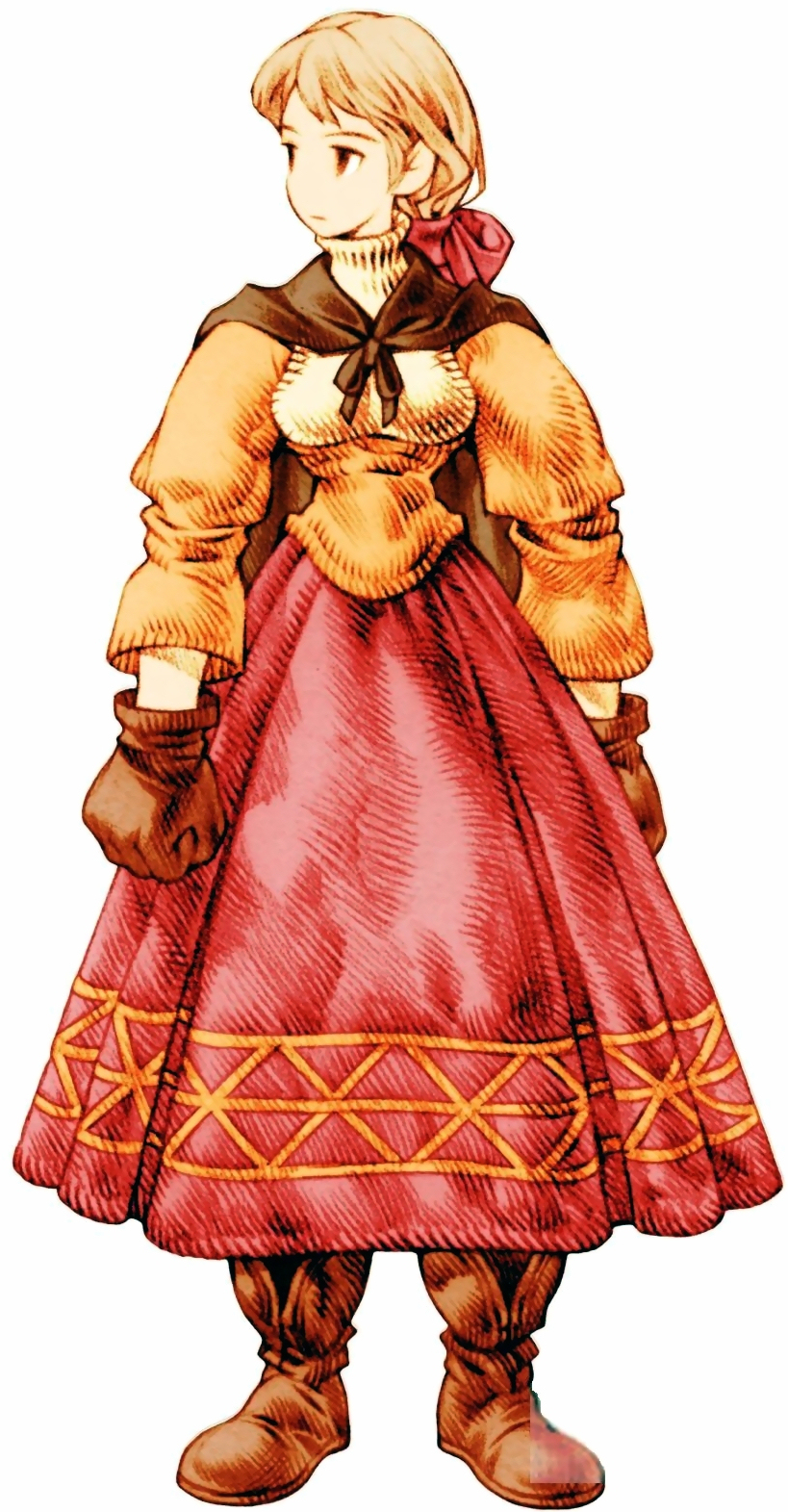 http://images2.wikia.nocookie.net/__cb20100705235031/finalfantasy/images/3/3b/Fft-alma-beoulve.jpg