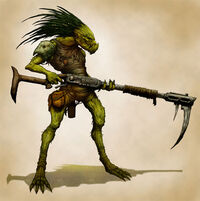 Kroot2