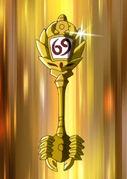 Magic Carrier: Celestial Spirit 127px-Cancer_key